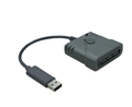Brook PS2 to PS3 and PS4 Controller Adapter