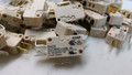 Cherry Microswitch D42X for Button