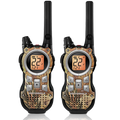Motorola MR356R FRS GMRS TalkAbout Radio