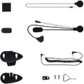 Interphone F5 Replacement Boom  Microphone Headset Kit