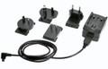 SENA SMH-B0108 DC Power Charger and USB Power Cable (Micro-USB)