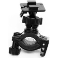 Interphone SMI Mounting Bracket for SMIPHONE 4 Tubular Handlebar