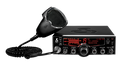 Cobra C29LX CB Radio with LCD Display