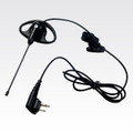 Motorola 56518 Earpiece with Boom Microphone