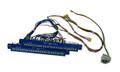 Vertex CT-103 Toneunit Connection Kit