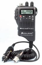 Midland 75822 40 CH CB Radio