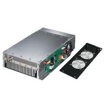 Vertex VPA-9000UD UHF Power Amplifier Kit