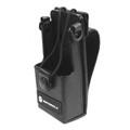 Motorola RLN5383 Leather Case with Belt Loop