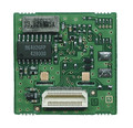 Vertex FVP-35 Plug In Rolling Code Encryption