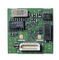 Vertex SRX-3D Dual Band Rx Module 450MHz-512MHz