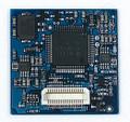 VMDE-200 Encoder Decoder Module from www.HiTechWireless.com