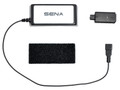 SENA SC-A0301 Batterty Pack for SMH10R Motorcylce Bluetooth Headset
