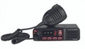 Vertex EVX-5300 VHF DMR Digital Analog Moblie Radio