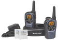 Midland LXT490VP3 XTRA TALK GMRS 2 Way Radio