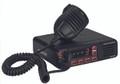 Vertex EVX-5300 VHF DMR Digital Analog Moblie Radio