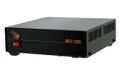 SEC-1223 Desktop Switching Power Supply 120 VAC