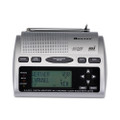 Midland WR-300 and HH-5O Weather Radio Bundles