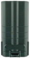 BP1912CSBK Battery for M/A-COM Jaguar 700P 7.5v