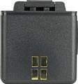 BP2931XXT Battery for M/A-COM PCS 7.5v