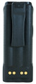 BP8294 Battery for Motorola XTS3000 7.5v