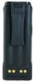 BP8299LI for Motorola XTS3000 7.2v