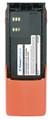 BP9858CSOR Alkaline Clamshell for Motorola XTS1500