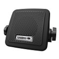 Uniden BC7 Accessory CB Scanner Speaker