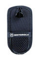 Motorola 50979 Belt Carry Case for TalkAbouts