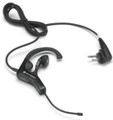 Motorola 53863 HMN9039 Mini Headset with VOX