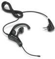 Motorola 53863 HMN9039 Mini Headset with VOX