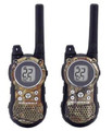 Motorola T9650R SAME FRSGMRS TalkAbout Radio