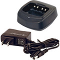 Olympia P324  Replacement Battery Charger