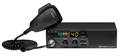 Cobra C18WXSTII Mobile CB Radio With Dual Watch