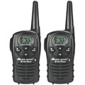 MIDLAND LXT118 22-CHANNEL GMRS RADIO PAIR PACK