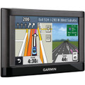 "GARMIN 010-01114-00 Nuvi 42 4.3"" Travel Assistant"