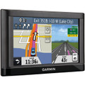 "GARMIN 010-01115-00 Nuvi 52 5"" Travel Assistant"