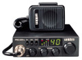Uniden Pro520XL Compact Professional Moblie CB Radio