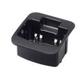 ICOM AD100 Adapter Cup Charger