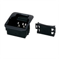 ICOM AD101 Adapter Cup Charger