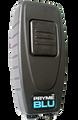 Prymeblu BTPTT Bluetooth Push To Talk