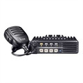 ICOM IC-F6011 52 450-512MHz Mobile UHF Mobile Radios