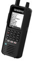 UNIDEN BCD436HP Digital Scanner