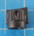 Vertex RA010300B Knob for VX-800