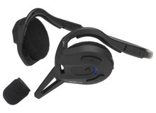 Sena Expand Long Range Bluetooth Stereo Headset