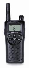 Motorola XTN XU2600 UHF Radio