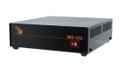 Samelx SEC-1223 Desktop Power Supply