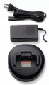 Motorola PMLN5048 Mag One Tri Chemisty 110v AC Rapid Charger