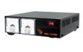 Samlex America SEC-1235M 30 Amp Switching Power Supply