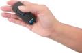 Pryme BTT-PTT-V Wireless Bluetooth PTT Switch