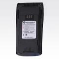 Motorola NNTN4497 2250 mAh Li-ion Battery